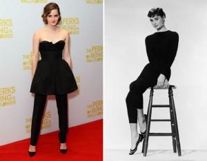 05-emma-watson-black-dior-dress-pants-1-w724