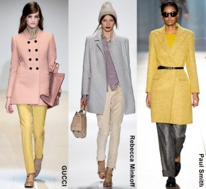 Classic-Coats-Fall-Winter-2014-Trend