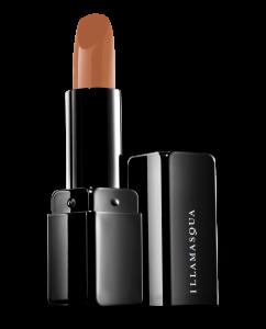 Lipstick-Naked-242x300