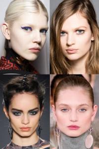 hbz-makeup-trends-fw2014-lead-lg