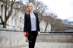 london-fashion-week-street-style-photos.sw.5.london-street-style-fw14-05-ss01