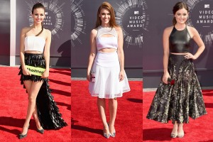vma-red-carpet-00