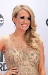 xcarrie-underwood-at-the-cmas_jpg_pagespeed_ic_c2nywy0D1k