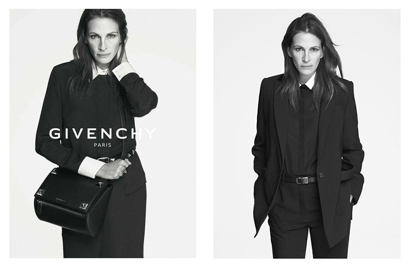 Julia-Roberts-Givenchy-spring-2015-campaign