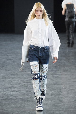 22-best-denim-trends-ss15-1