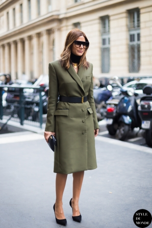 Christine-Centenera-by-STYLEDUMONDE-Street-Style-Fashion-Blog_MG_4522-310x465