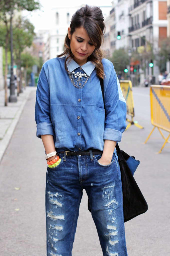 Double-Denim-682x1024