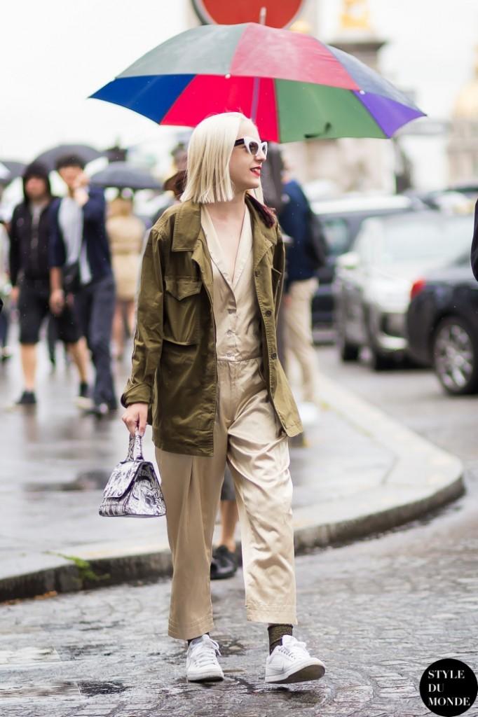 Elena-Psalti-by-STYLEDUMONDE-Street-Style-Fashion-Blog_MG_1520-700x1050