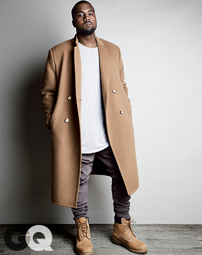Kanye-West-GQ-August-9