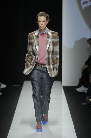 Man_AW1516_Catwalk_LOW_01