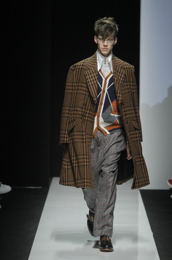 Man_AW1516_Catwalk_LOW_02