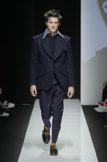 Man_AW1516_Catwalk_LOW_05