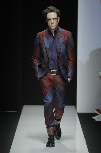 Man_AW1516_Catwalk_LOW_09