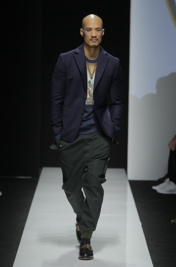 Man_AW1516_Catwalk_LOW_11