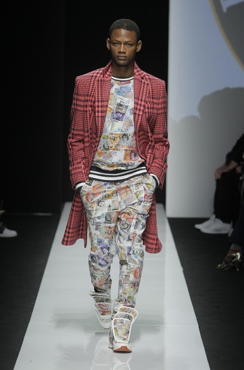 Man_AW1516_Catwalk_LOW_13