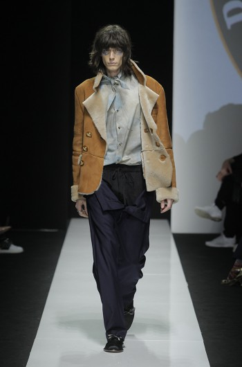 Man_AW1516_Catwalk_LOW_15