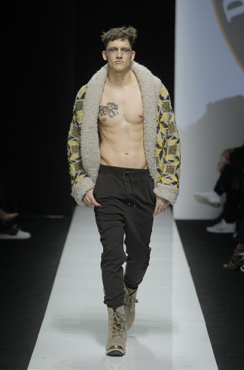 Man_AW1516_Catwalk_LOW_19