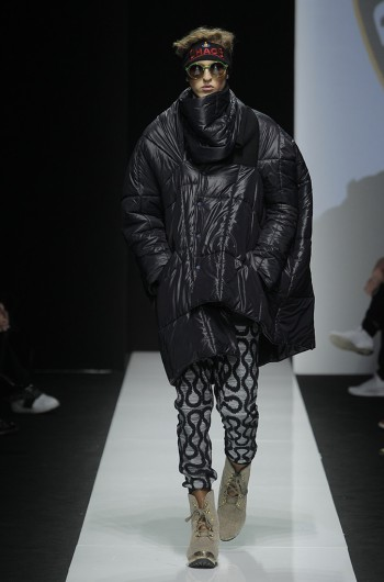 Man_AW1516_Catwalk_LOW_22