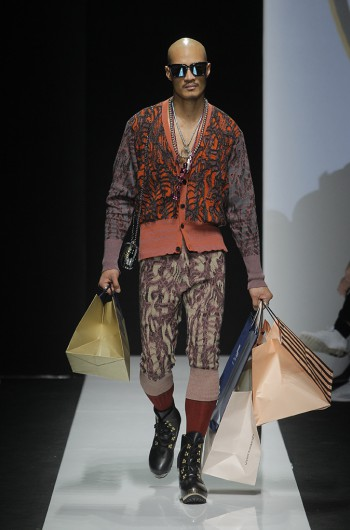 Man_AW1516_Catwalk_LOW_32