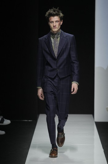 Man_AW1516_Catwalk_LOW_33