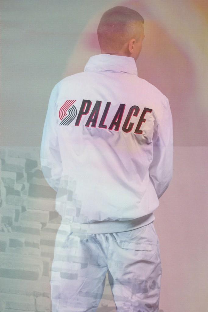 palace-skateboard-10