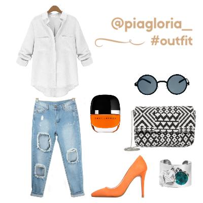PiaGloriaOutfit1
