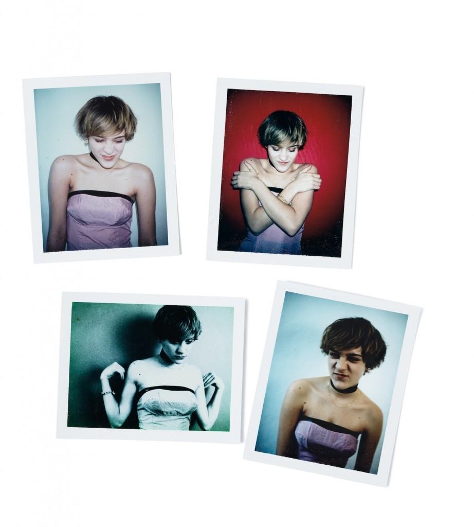chloe-sevigny-book-body-image-1427886824