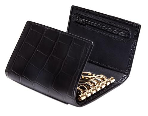 Croco Wallet1