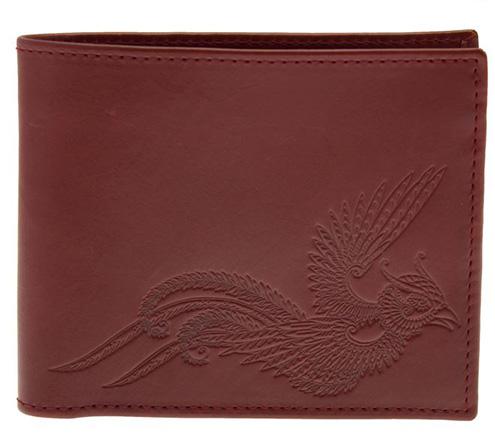 Saira Hunjan Wallet1