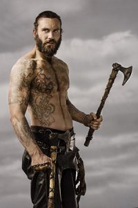 rollo-vikings-tv-show