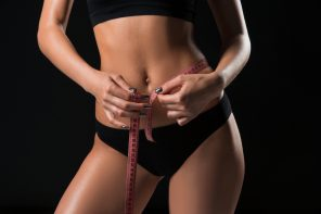 5 UNCOMFORTABLE TRUTHS ABOUT WAIST TRAINING