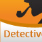 Private Detective in oldham