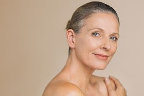 Why collagen supplements are important to the health of ageing skin