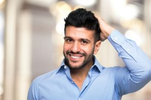 The Benefits Of Getting A Hair Transplant