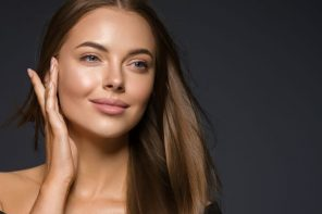 How You Can Look 10 Years Younger